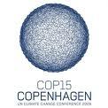 Tổng thống Angola Hội nghị Copenhagen không thỏa mãn lòng tin của các nước đang phát triển
