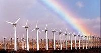 Nam Phi gia nhập Cơ quan Năng lượng Tái tạo Quốc tế