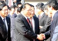 Mười sự kiện đối ngoại nổi bật của Việt Nam năm 2009