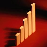 Kinh tế - xã hội năm 2010 Mục tiêu và các giải pháp