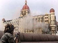 Lại xảy ra một vụ khủng bố tương tự vụ ở Mumbai