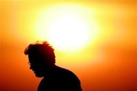 Australia Nắng nóng lên tới mức kỷ lục