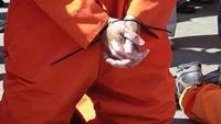 Mỹ hoãn kế hoạch chuyển tù nhân từ nhà tù Guantanamo tới Yemen