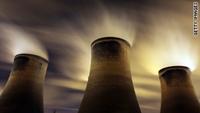Australia tán thành mục tiêu cắt giảm khí thải gây hiệu ứng nhà kính của LHQ