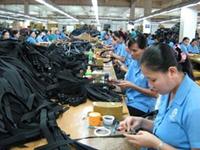 TPHCM Tạo 120 000 chỗ làm mới trong năm 2010