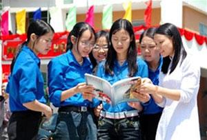 5 tiêu chí xây dựng thế hệ học sinh, sinh viên thời đại mới