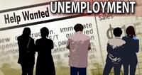 Đức, Tây Ban Nha tỷ lệ thất nghiệp vẫn ở mức cao