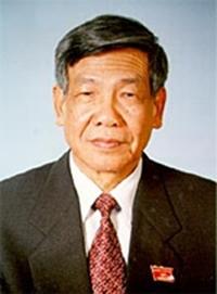 Đảng Cộng sản Việt Nam 80 xuân