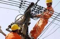 Sản lượng điện thương phẩm tháng 1 tăng hơn 26