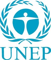 Indonesia Khai mạc Hội nghị thượng đỉnh UNEP về môi trường