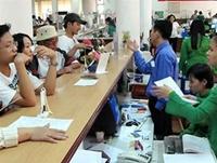 Cục Thuế thành phố Hồ Chí Minh cải cách hành chính, nâng cao chất lượng quản lý thuế