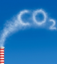Trung Quốc nỗ lực hướng tới các mục tiêu cắt giảm khí thải