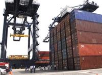 Đồng Nai đưa cảng container đầu tiên vào hoạt động