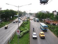 Từ ngày 12-2, tại Hà Nội  Hạn chế các phương tiện giao thông trên nhiều tuyến đường