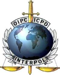 Interpol đẩy mạnh cuộc chiến chống hàng giả