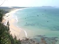 Quảng Ngãi sẽ tổ chức Festival biển đảo 2012