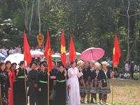 Tuyên Quang Kỷ niệm 80 năm Ngày thành lập Đảng Cộng sản Việt Nam