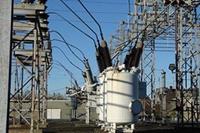 Đảm bảo cung ứng điện liên tục dịp tết