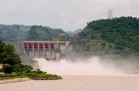 Xả hơn 1,7 tỷ m3 nước cho vụ đông xuân