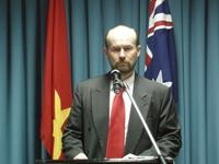 Việt Nam tham gia đàm phán Đối tác xuyên Thái Bình Dương TPP