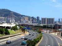 Năm 2010 Cơ hội để doanh nghiệp Việt Nam tăng xuất khẩu vào Nam Phi