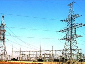 Cung cấp điện trong tháng 3 sẽ gặp nhiều khó khăn do nắng nóng gay gắt