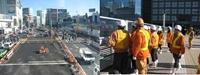 JICA hỗ trợ nâng cao chất lượng công trình xây dựng tại Việt Nam