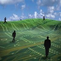 LHQ kêu gọi ưu tiên đa dạng sinh học trong chiến lược kinh doanh