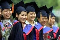 Quy hoạch phát triển nhân lực Việt Nam giai đoạn 2011-2020
