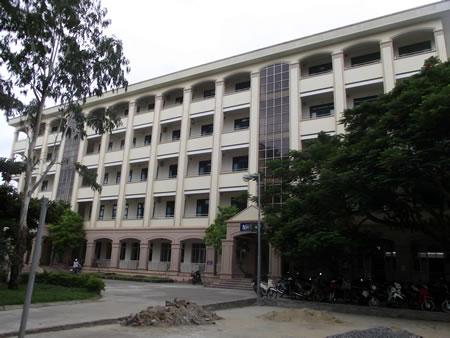 Công tác quản lý sinh viên tại Đại học Đà Nẵng - những chuyển biến tích cực