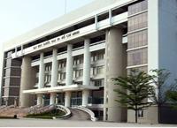 Sẽ sửa đổi Nghị định về Đại học Quốc gia