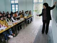 Trí thức kiều bào góp ý về giáo dục bậc đại học