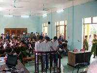 Hà Nam Đẩy mạnh công tác tuyên truyền phòng, chống tội phạm trong thanh, thiếu niên