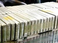 Khen thưởng Ban chuyên án thu giữ hơn 100 kg heroin