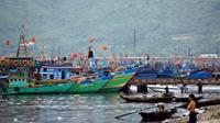 Quảng Nam Tăng cường công tác tuyên truyền biển, đảo