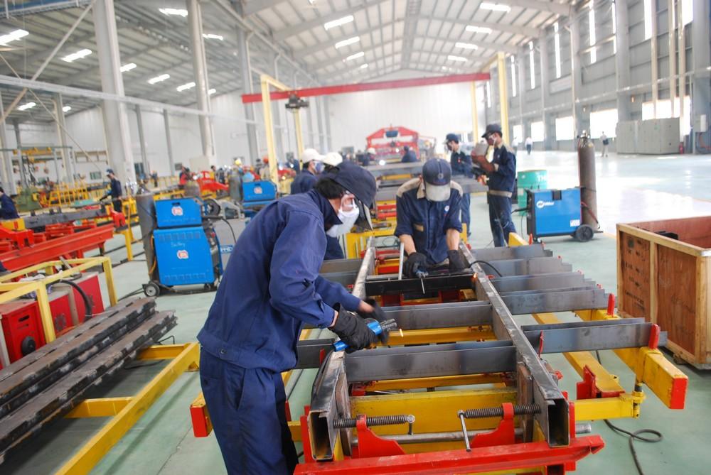 Nâng cao vai trò của cơ sở đào tạo trong dạy nghề cho người lao động