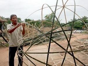 Tập trung đào tạo nghề cho lao động nông thôn