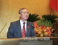 Tư lệnh, Chính ủy Bộ Tư lệnh TP Hồ Chí Minh có trần quân hàm là Trung tướng