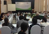 Đẩy mạnh cải cách lĩnh vực tư pháp về môi trường tại Việt Nam