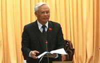 Lấy ý kiến nhân dân về Dự án Bộ luật Dân sự sửa đổi từ tháng 1 2015