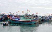 Việc Trung Quốc đặt giàn khoan trái phép ảnh hưởng đến phát triển kinh tế biển của Việt Nam