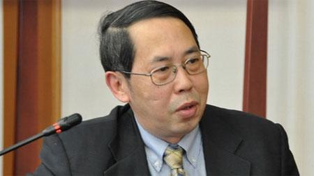 Chuyên gia Trung Quốc Chính sách của Bắc Kinh gây căng thẳng trên biển Đông