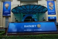 Thương hiệu Bảo Việt được Brand Finance định giá 79 triệu USD