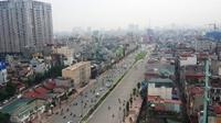 Quý 3 2015, tăng trưởng kinh tế Việt Nam phục hồi tích cực