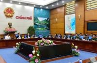 Thủ tướng Nguyễn Tấn Dũng Thực hiện tốt hơn nữa chủ trương bảo hiểm y tế toàn dân