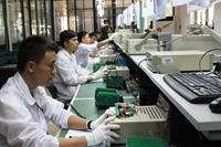 Đầu tư cho con người là yêu cầu hàng đầu giúp doanh nghiệp cạnh tranh hiệu quả