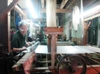 Để các làng nghề vững bước trên con đường hội nhập