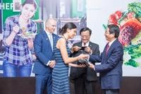 Thúc đẩy giao lưu nhân dân giữa Niu Di-lân và Việt Nam