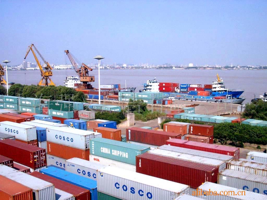 EuroCham Triển vọng kinh tế vĩ mô của Việt Nam rất tích cực