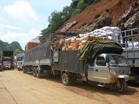 Nhìn nhận về chênh lệch số liệu thống kê xuất nhập khẩu hàng hóa giữa Việt Nam và Trung Quốc